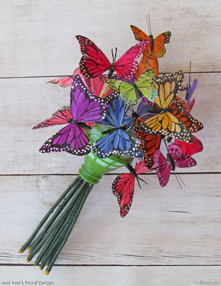 17 best images about diy wedding on pinterest diy for Design your own flower arrangement