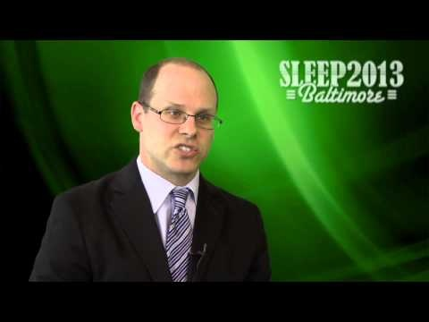 Join sleep clinicians and scientists from around the world at SLEEP 2013, the premier event that blends the most current sleep research with the best clinical practices. SLEEP 2013, the 27th Annual Meeting of the Associated Professional Sleep Societies, LLC (APSS) will be held Saturday, June 1 -- Wednesday, June 5, 2013, at the Baltimore Convention Center. http://medisitu.com/event/associated-professional-sleep-societies-27th-annual-meeting-2013-sleep-2013/