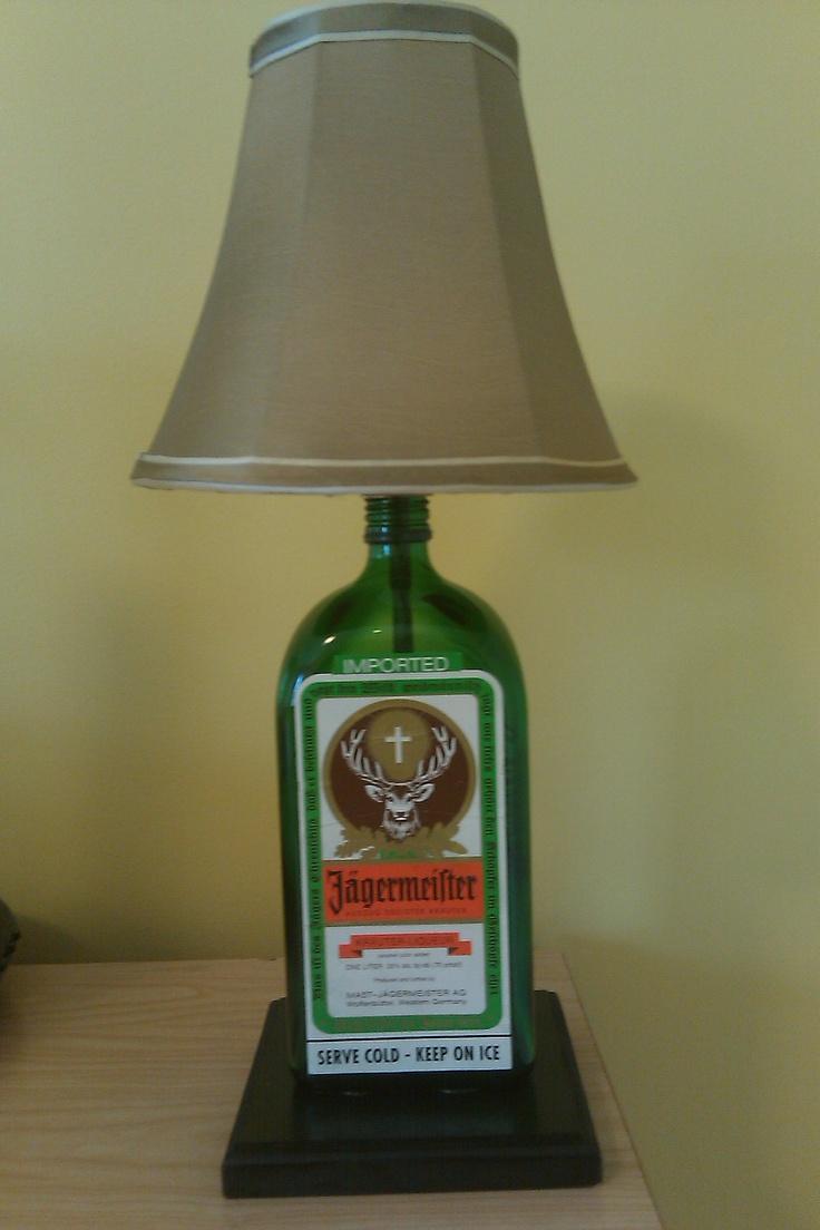 Wine Bottle Lamp Diy 93 Best Wine Bottle Cork Crafts Images On Pinterest Wine Bottle