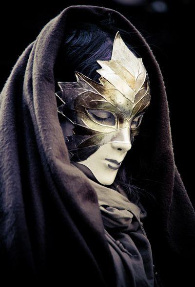 Blanche by ~solis-sacredotibus on deviantART