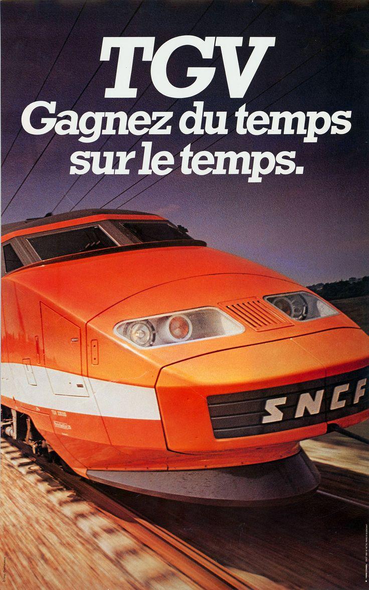 J'ai appris la nouvelle hier, la SNCF ouvre ses images d'archives à tout l'Internet mondial.Il faut savoir que les archives de la SNCF sont des archives publiques, puisque oui, l…