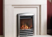 Paragon Focus RS Plus Gas Fire – Wirral Fires