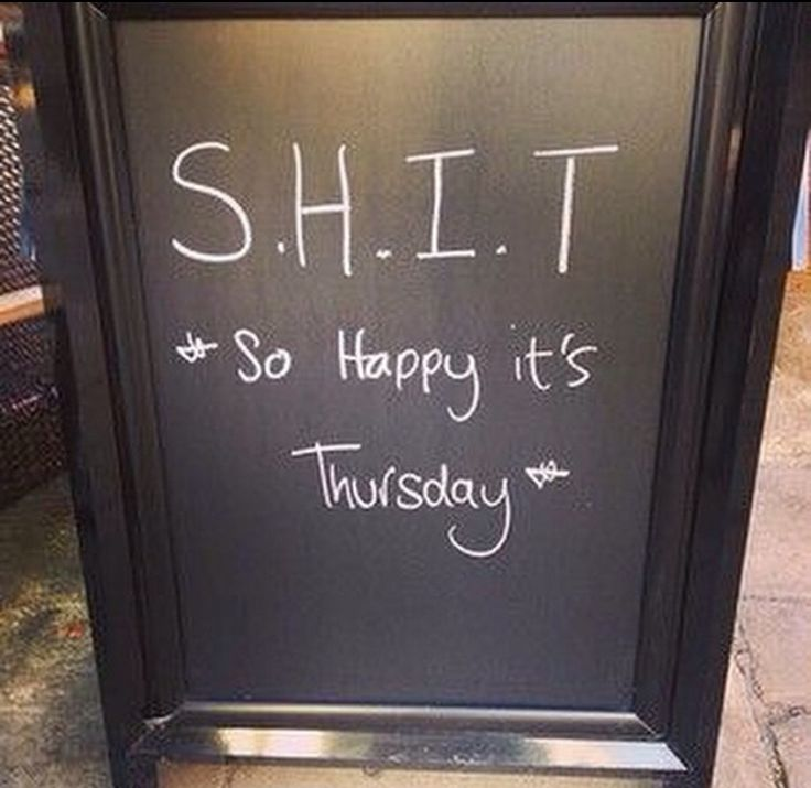 1000 Images About Funny Bar Signs For L5y On Pinterest: 1000+ Funny Weekend Quotes On Pinterest