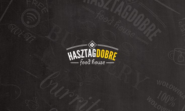HaszTagDobre