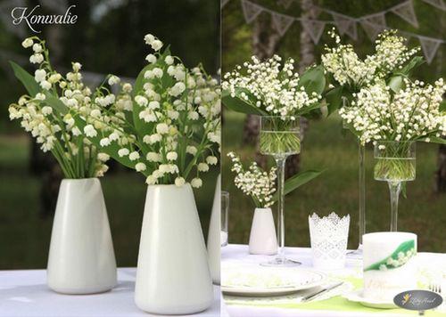 kwiaty-komunia6.jpg (500×356)