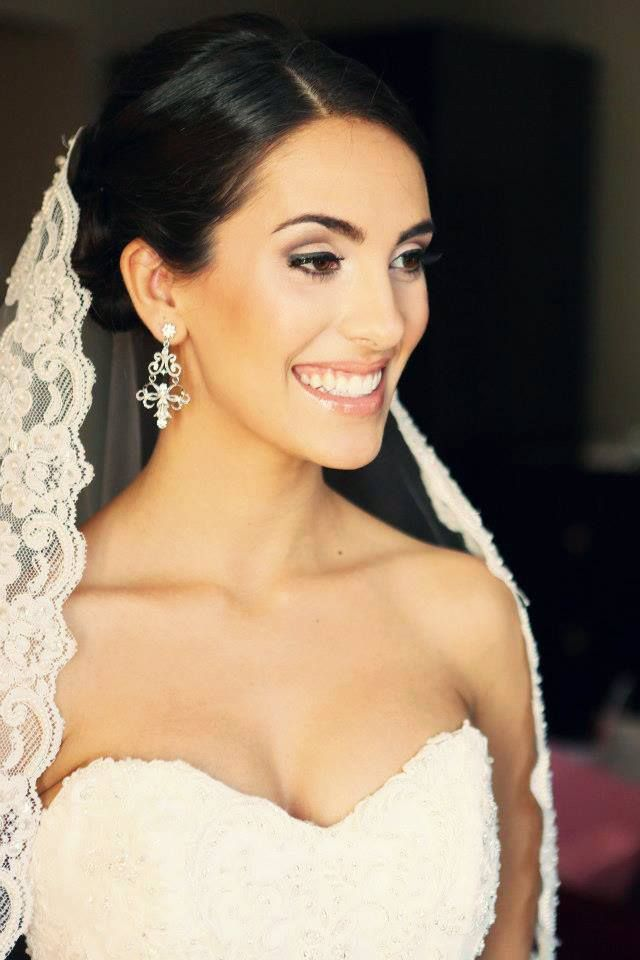 wedding makeup artist orlando i this makeup look orlando makeup artist orlando 9806