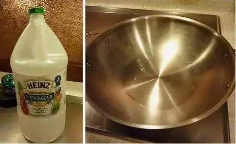 教你把普通鐵鍋變成不粘鍋,以後煎肉片,煎魚都不用怕粘鍋了!非常簡單!