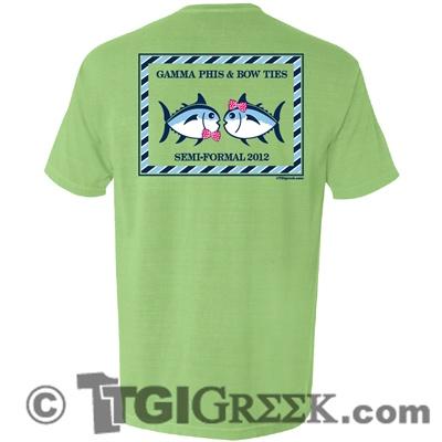 10 Best Kappa Kappa Gamma Custom Group Orders Images On