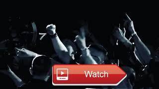 Madonna Promo DVD Rebel Heart Tour
