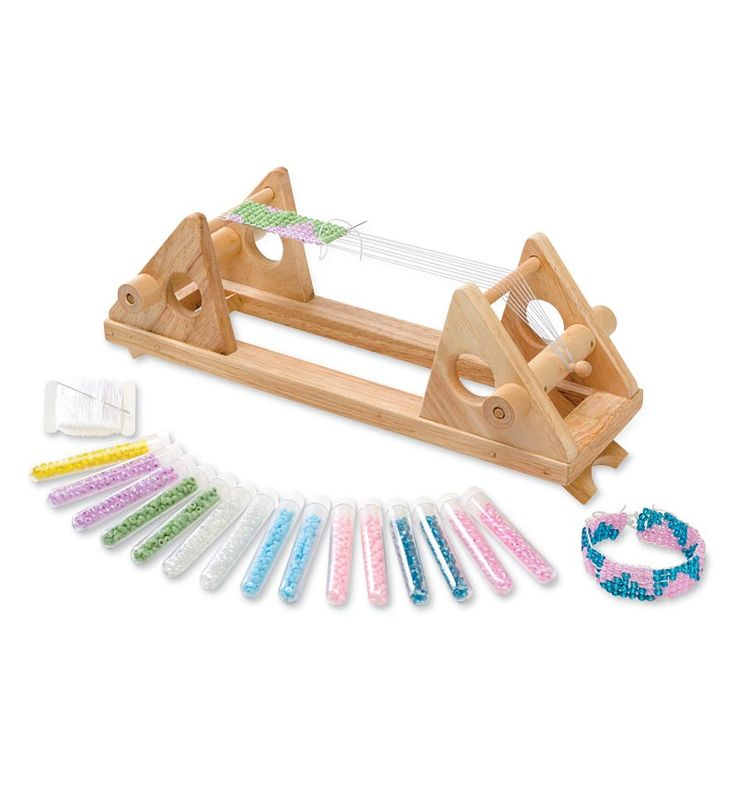 78 Best Images About Bead Loom Pattern On Pinterest Loom