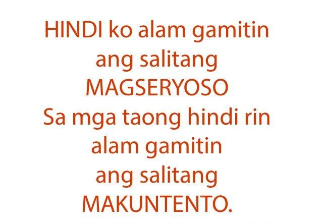 Quotes About Love Ex Boyfriend Tagalog Tagalog Love Quotes Bitterness Quotes Ex Boyfriend Quotes