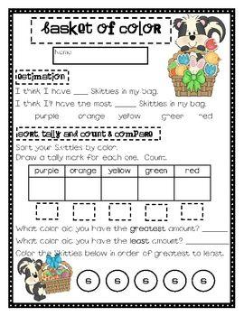 1000 images about kindergarten math on pinterest. Black Bedroom Furniture Sets. Home Design Ideas