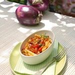 Pasta fredda: 10 ricette veloci e sfiziose