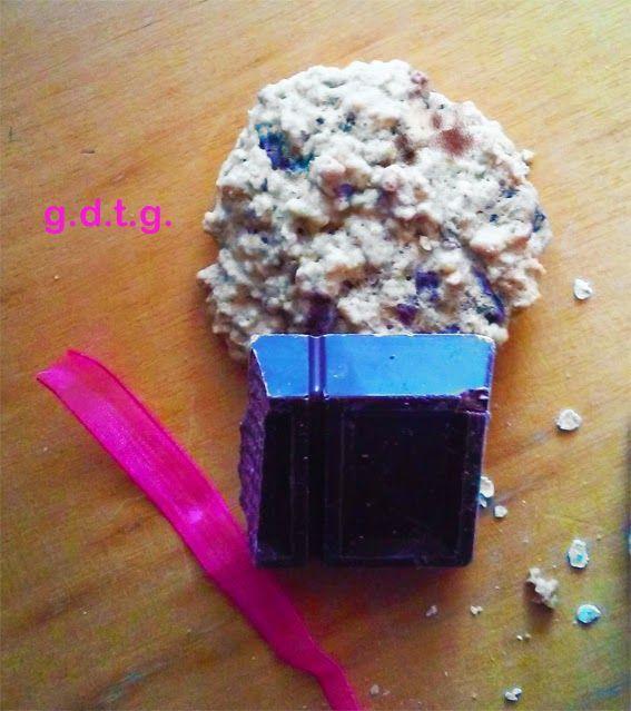 Το Ελληνικό Χρέος στη Γαστρονομία: Cookies βρώμης με σοκολάτα ή κανέλα, soft kings or...