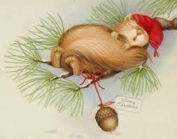 Kuvahaun tulos haulle joulutervehdys