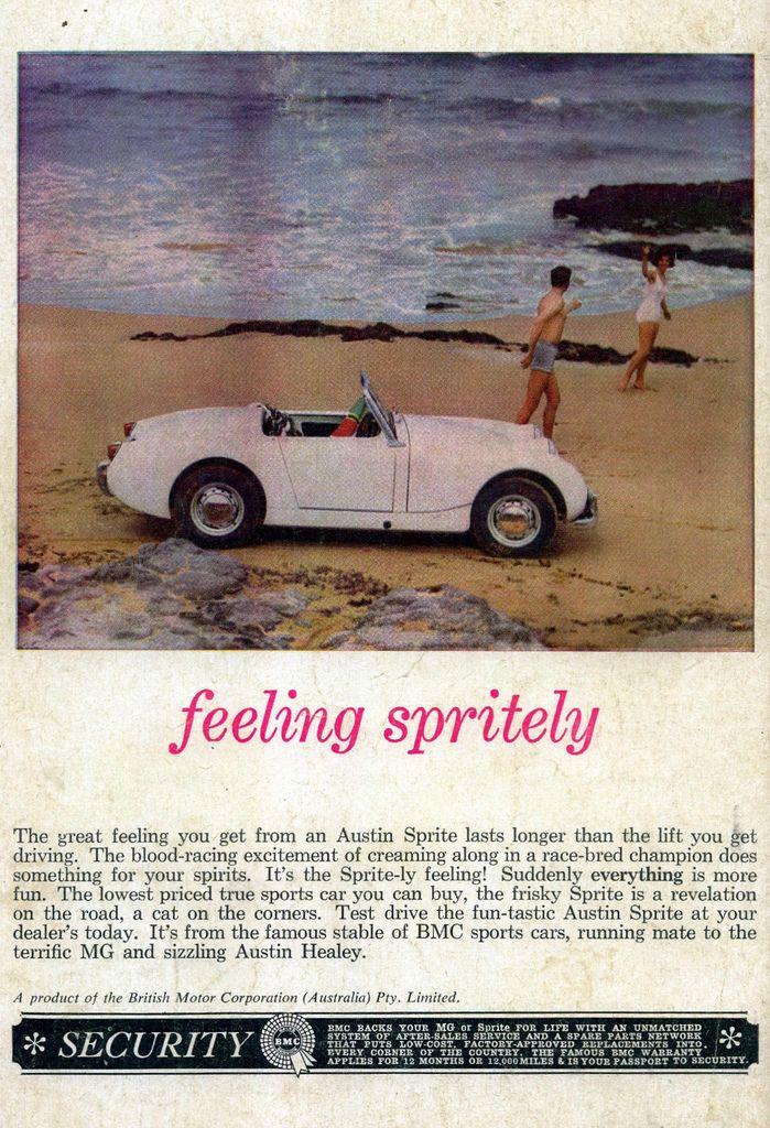 99 best Austin Healey Sprite! images on Pinterest | Austin healey ...