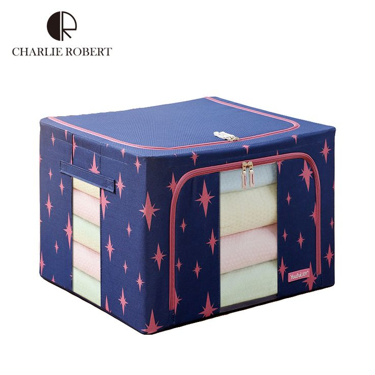Clothing Storage Box Quality Directly From China Home Suppliers Actionclub Bo Plus Size Folding