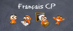 Organisation français CP