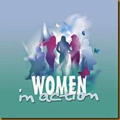Katerina Efstratiadou: Όταν οι Γυναίκες υποστηρίζουν η μία την άλλη…  #Actually I Can, Hμερίδα για τη Γυναικεία Επιχειρηματικότητα  Πότε: Κυριακή 2 Νοεμβρίου, 12:00 – 17:00  Πού: Στέγη Γραμμάτων & Τεχνών, Συγγρού 107, Αθήνα http://women-inaction.gr/2014/10/28/se-perimenoume/