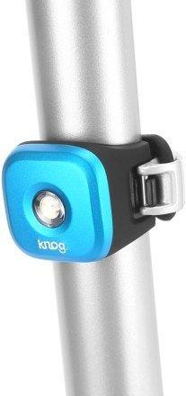 Knog Blinder1 Rear Bike Light