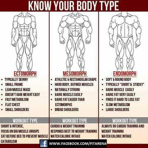 Best detox weight loss plan image 10
