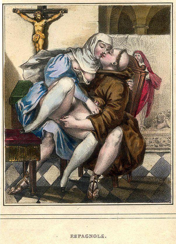 Wanna fuck Literary terms renaissance erotic poetry yeah pump