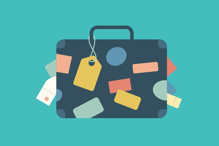 Worried about stolen or lost phone and bags on your holiday?