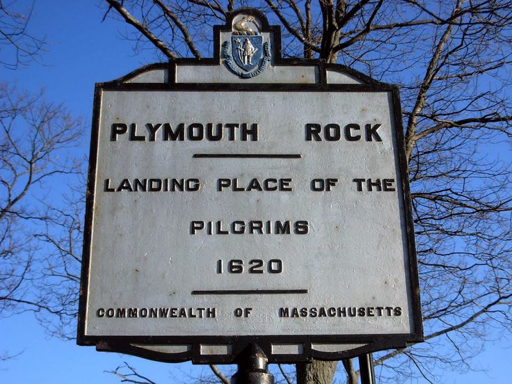 plymouth, Massachusetts. William Sutton and Damarias Bishop my tenth great grandpa and grandma were born here in 1641.
