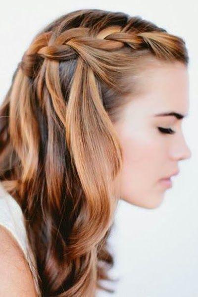 Imagen de http://trenzasdemoda.net/wp-content/uploads/2014/12/15-opciones-muy-bonitas-de-peinados-con-trenzas-tipo-corona-9.jpg.