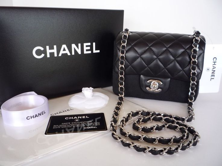 Chanel schmuck replica