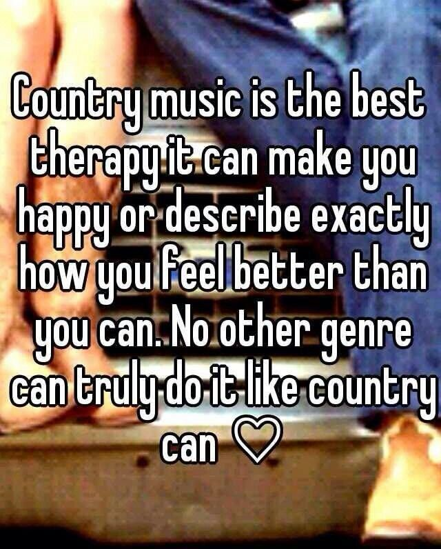 Best 25+ Country rap ideas on Pinterest | Country life quotes ...