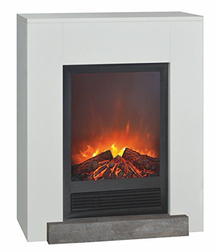 Electric fireplace Rubyfires Hamar-Elski consisting of Ru... https://www.amazon.co.uk/dp/B0747XK6HX/ref=cm_sw_r_pi_dp_x_5izXzbQHTZJJS