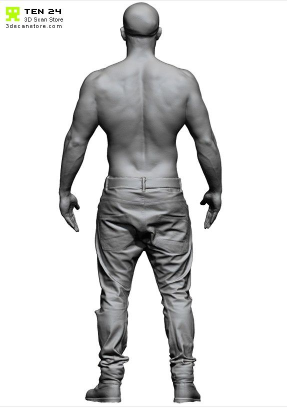 fullbodyscan_mp1col_09_1.jpg (574×815)