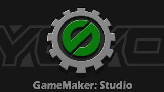 Games and Learning: GameMaker Studio Tutorial Videos
