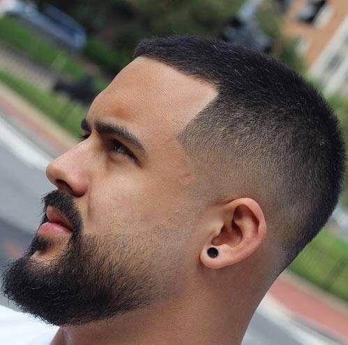 Best 25+ Different beard styles ideas on Pinterest ...