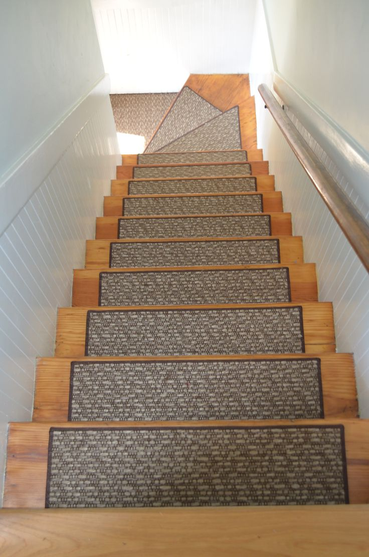 17 Best Images About Wall To Wall Stair Runners Stair