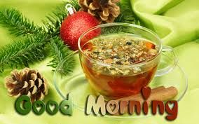 good morning sms , good morning sms in hindi,best good morning sms, latest good morning sms,lovely good morning messages,cute good morning sms,good morning quotes
