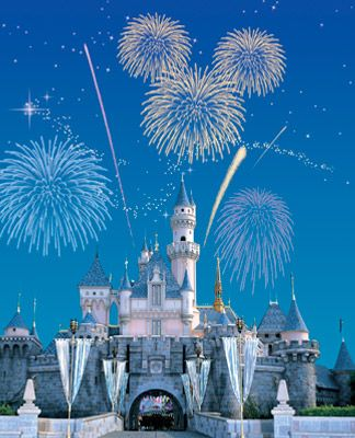 Save SERIOUS Money At Disneyland - Written By Former Disneyland Employee.