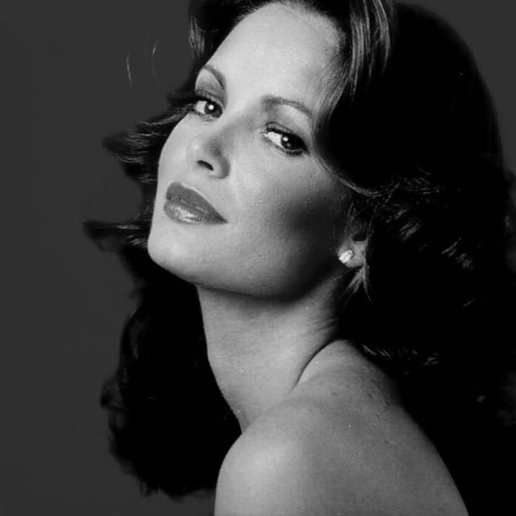 Angels are like diamonds: they can't be made, you have to find them. Each one is unique - Jaclyn Smith