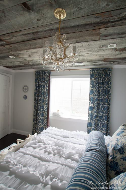 1000 ideas about egress window on pinterest window well for Basement bedroom ideas no windows