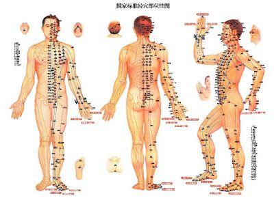 Μπορεί να φανεί περίεργο σε μερικούς και ειδικά σε όσους ακολουθούν τη συμβατική ιατρική, αλλά στην πραγματικότητα η φυσική κατάσταση τ...