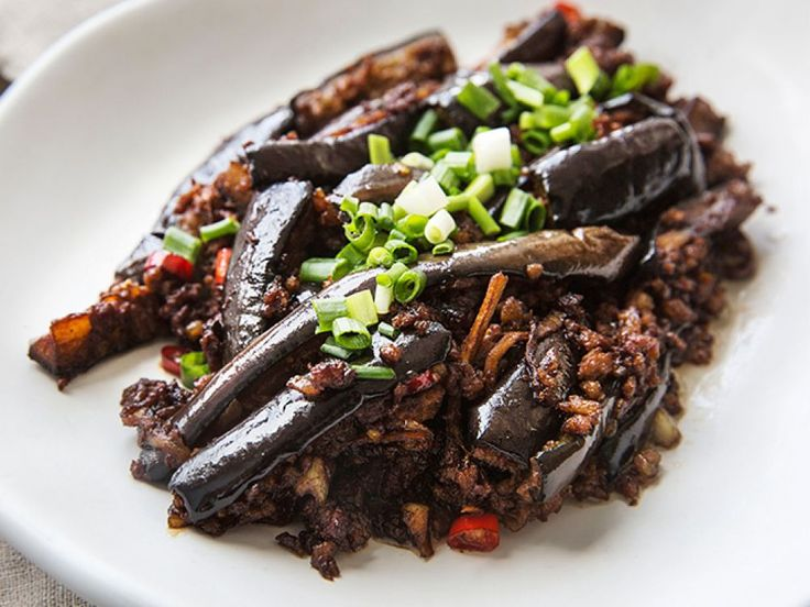 19 best chinese recipes images on pinterest chinese food recipes fried eggplant with minced pork chinese food recipeseggplantsvideos porktraditionalnoodlesasianjuicesimple forumfinder Images
