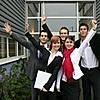 Le #Bachelor en #alternance, une formation qui a la cote - Kelformation (France)