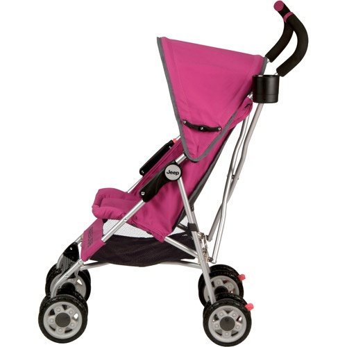 jeep wrangler all weather umbrella stroller hype. Cars Review. Best American Auto & Cars Review