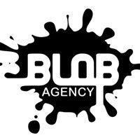 """Tg Rock"" Edizione 11/10/2013 by Blob_Agency on SoundCloud"