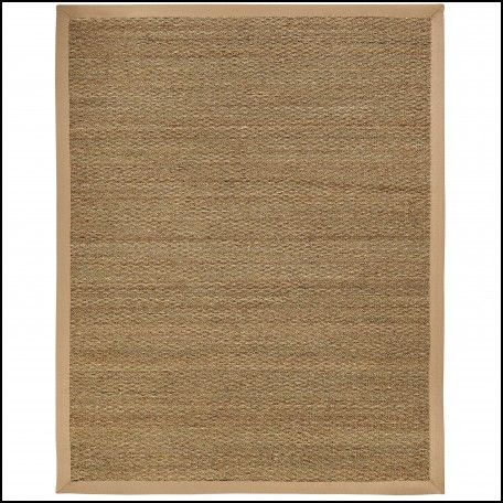 Seagrass Rug 1014