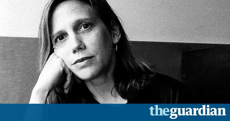Linda Catlin Smith: Drifter CD review – beautiful, poised and thoughtful | Music | The Guardian