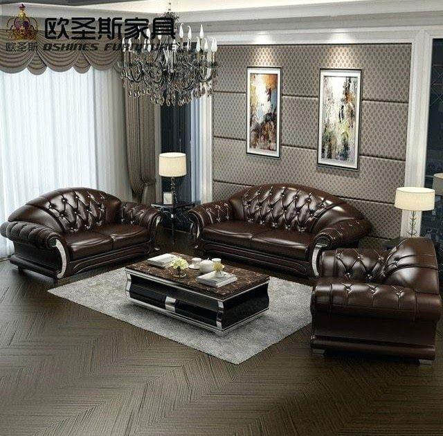 L Shaped Sofa Price In Bd In 2020 L Shaped Sofa Sofa Price Furniture