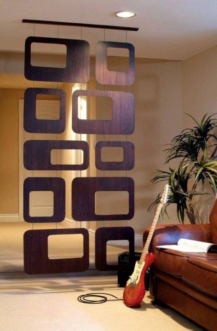 4931 best design d'intérieur images on pinterest