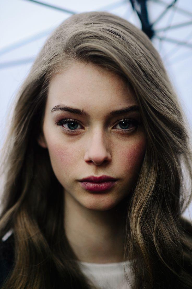 Lauren de Graaf | Milan
